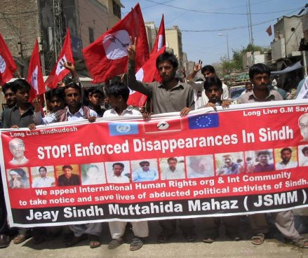 jsmm missing persons2