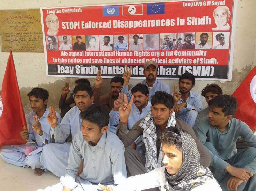 jsmm missing persons31