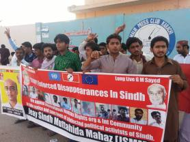 jsmm missing persons5