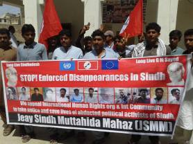 jsmm missing persons8