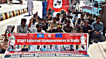 jsmm missing persons9