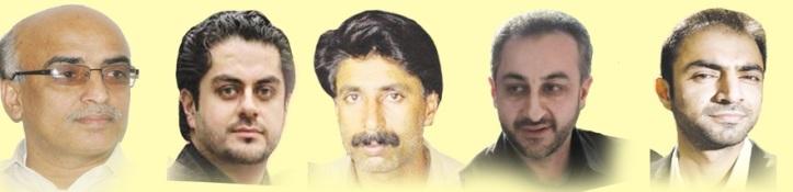 sindhudesh balochistan jsmm