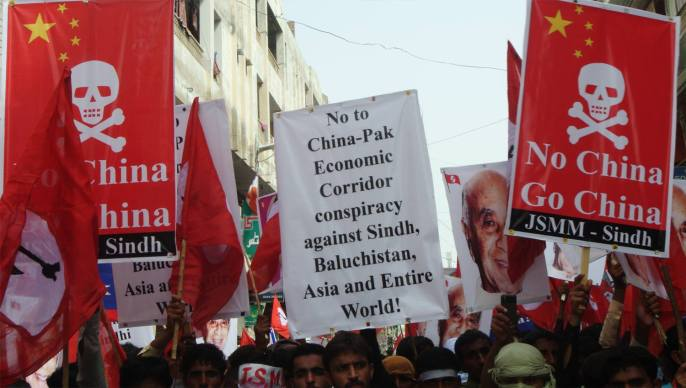 JSMM China Sindhudesh1