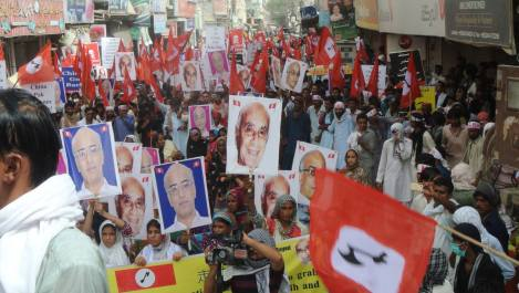 JSMM China Sindhudesh3