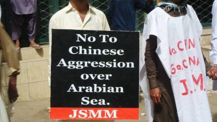 JSMM China Sindhudesh5
