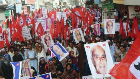 JSMM China Sindhudesh8